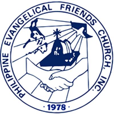Philippine Evangelical Friends Church - PEFC Pasig 1978