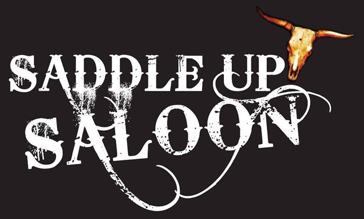 Nye 2018 With Walkin The Line Michelle Jackson At Saddle Up Saloon