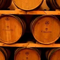 Great Wines of Tuscany