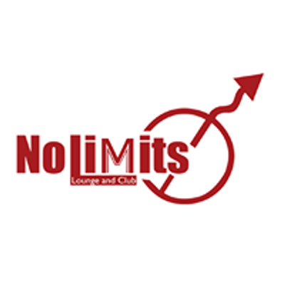 Nolimmits Lounge & Club