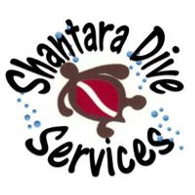 Shantara Dive Services