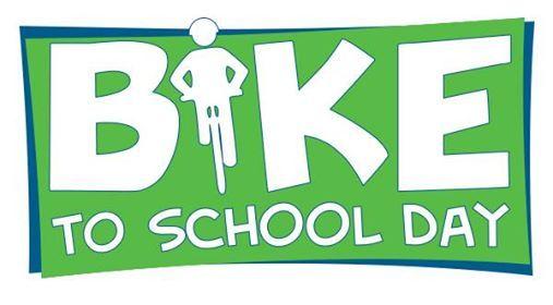 Capital District Bike to School Day