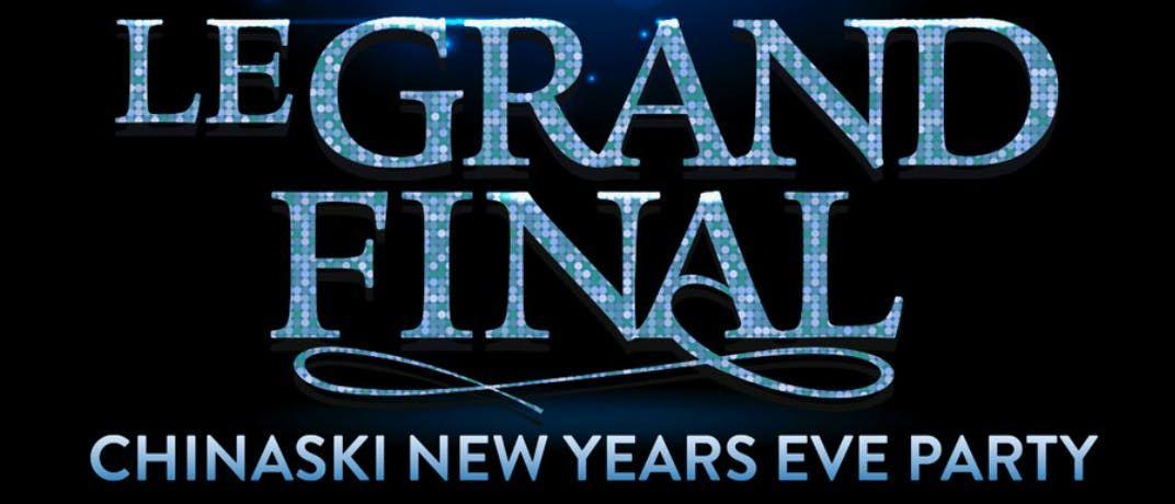 Le Grand Final