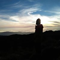 Mount Pulag via Ambangeg Trail 8.0