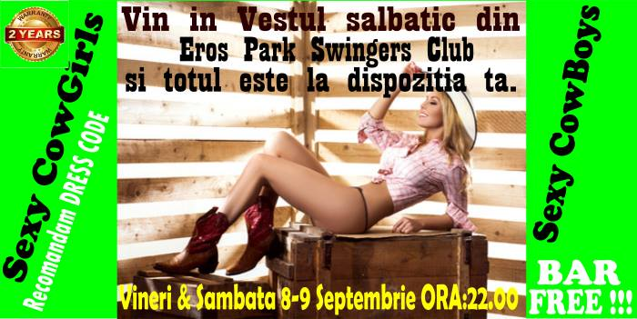 swingers clubs in galati