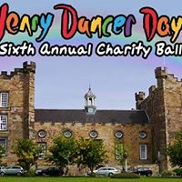 Henry Dancer Days Charity Ball