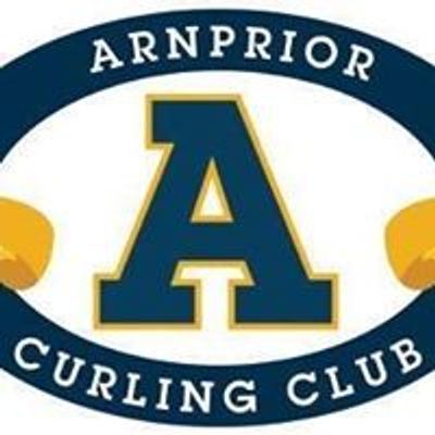 Arnprior Curling Club Page
