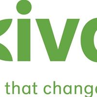 How to Access Capital for Your Small Business via Kiva