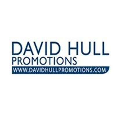 David Hull Promotions