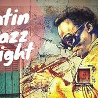 LATIN JAZZ NIGHT Mexiquense Big Band Jazz