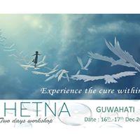 CHETNAGuwahati