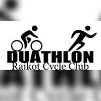 RCC Duathlon