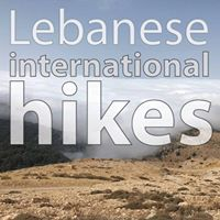 Lebanese International Hikes