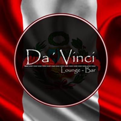 Da' Vinci Lounge Bar