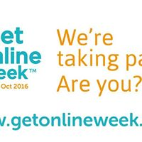 Get Online Week Things you didnt know you could do with Google