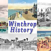 Celebrating Winthrop History