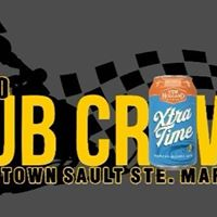 2018 I-500 Pub Crawl Presented by New Holland Brewing Co.