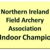 NIFAA Junior Indoor Championships