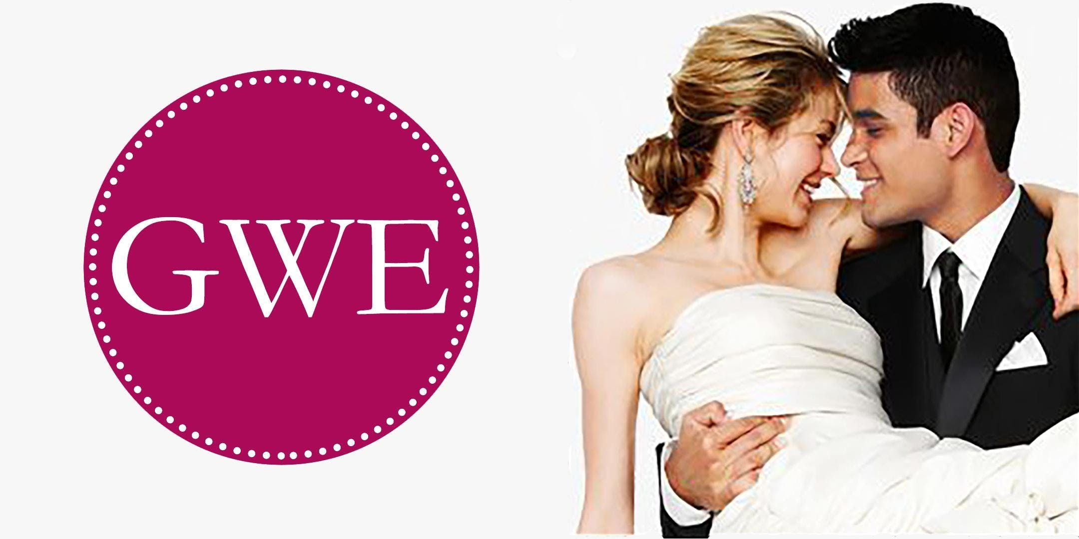 Grand Wedding Expo Warwick