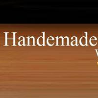 Handemade Dolls workshop