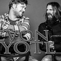 Devon Coyote Returns