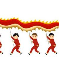 Mandarin Chinese Immersion Summer Camp - &quotDragon Academy&quot