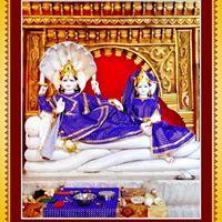 श्री चौबीस अवतार धाम देपालपुर