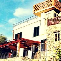 Relax and restore yoga retreat in Italy