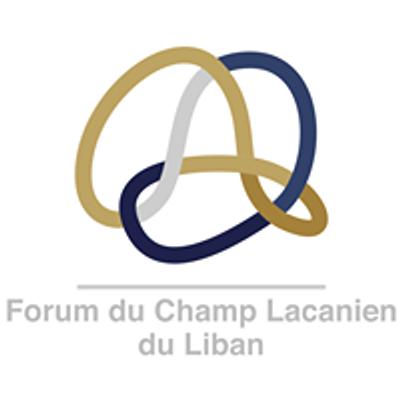 FCLL - Forum du Champ Lacanien du Liban