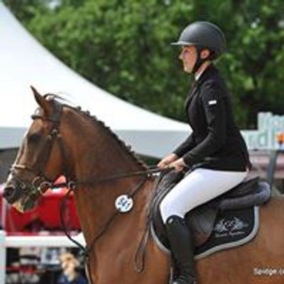 Edwards Equestrian