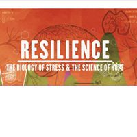 Resilience Screening and Jim Sporleder