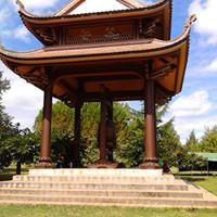 Meditazione gratuita nella tradizione di Thich Nhat Hanh