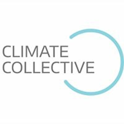 The Climate Collective