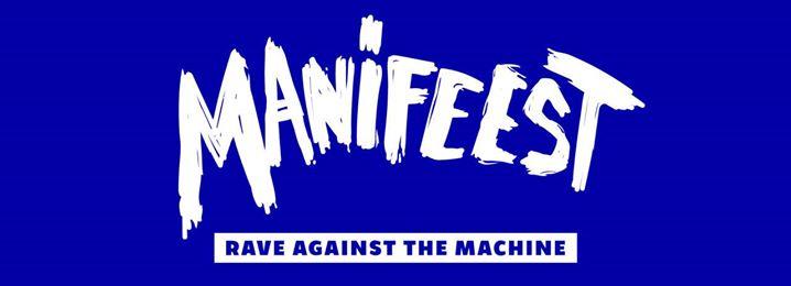 Manifeest 2017
