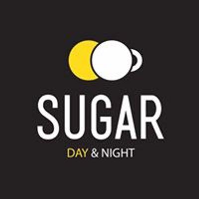 Sugar Day & Night Cafe Bar