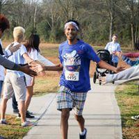 Run For Wellness Free 5K Sugar Land November