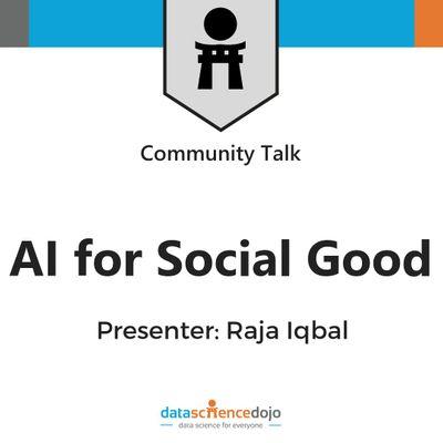 AI for Social Good - Toronto