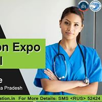 MBBS Admission Expo in Bhopal