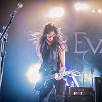 Guitar Riffs events in the City. Top Upcoming Events for Guitar Riffs