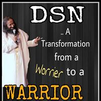 Art of Living DSN at Lucknow
