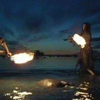 Fall Friday Film Series - Viking Adventures Den sidste viking (The Last...
