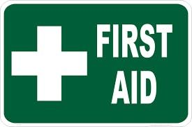 Provide First Aid Level 2 (HLTAID003)