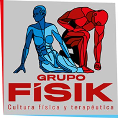 Grupo Fisik