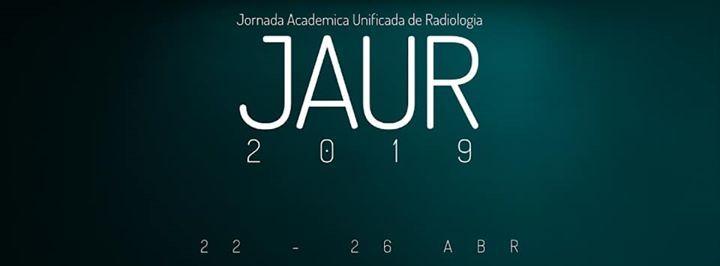Jornada Academica Unificada de Radiologia