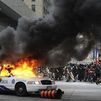 A Look Back at 2010 story-telling from a big year in Ontario