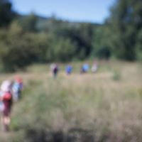 Ferienprogramm von Jumpers - Hellebhn