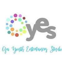 Ojai Youth Entertainers Studio (OYES)