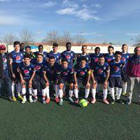 Motagua vrs san jose campeonato liga latina de futbol