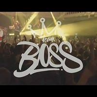 BOSS Hip-Hop &amp R&ampB Karaoke Special