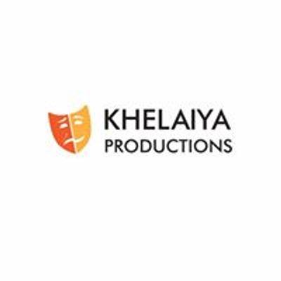 Khelaiya Productions